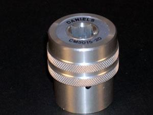 CM5015-20