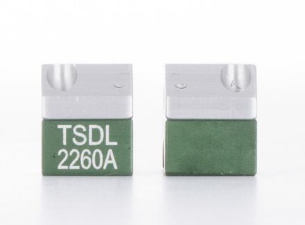 TSDL2260