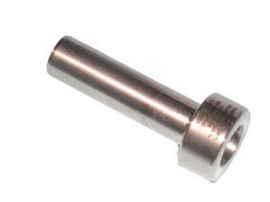 DRK178-3A