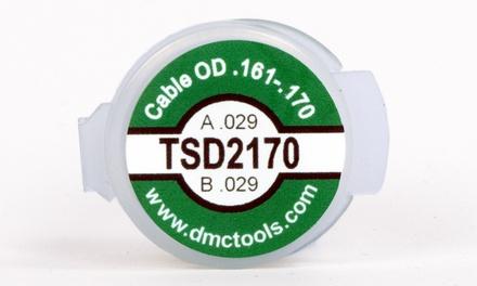 TSD2170
