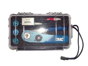 DMC1633