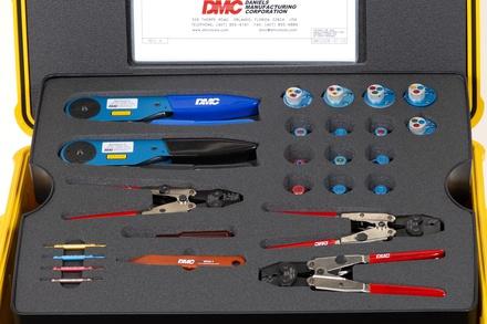 DMC2206