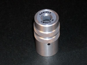 CM5015-14