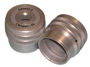 CM389S-24