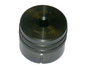 CM5015-32S