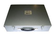 DMC1000-11R