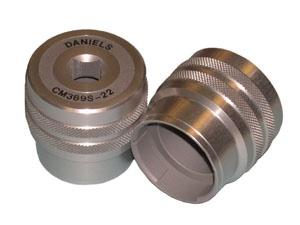 CM389S-22
