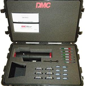 DMC1663A