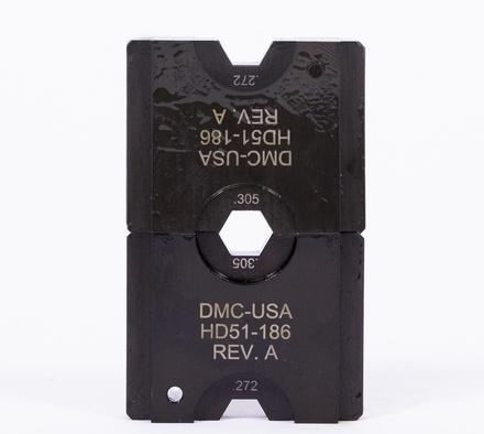 HD51-186