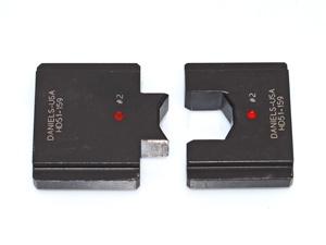 HD51-159