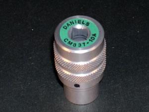 CM837-10A