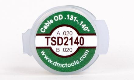 TSD2140