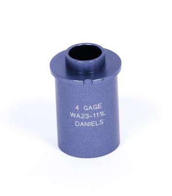 WA23-111L