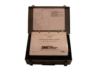 DMC986