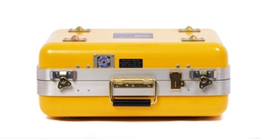 DMC664A