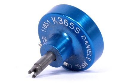 K365S