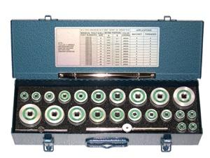 CM-S-837