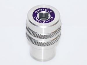 CM602-12A