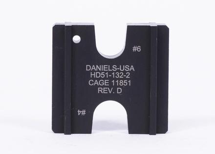 HD51-132-2