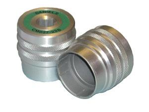 CM837-20BS