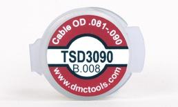 TSD3090