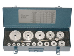 CM-S-5015