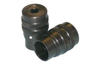 CM837-10BS