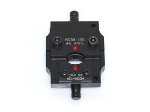 HD36-139