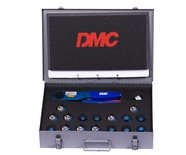 DMC1186