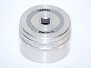 CM5015-36