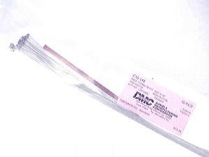 C10-118PKG