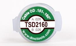 TSD2160