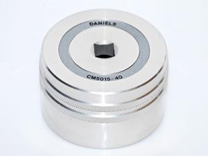 CM5015-40