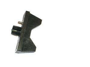 BT-A-5505