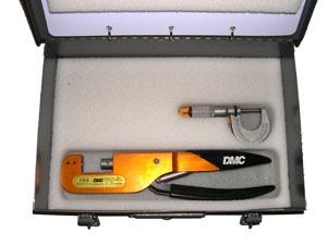 DMC169A
