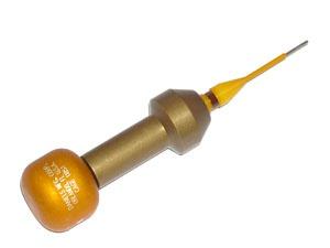 DRK105-22M
