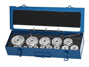 CM-S-5015R