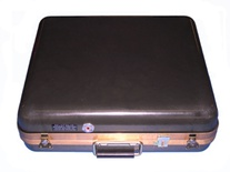 DMC1550