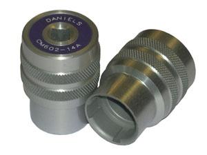 CM602-14A
