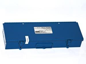 CM-S-5015RS