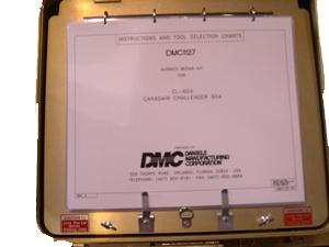 DMC1127
