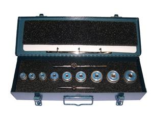 CM-S-389L