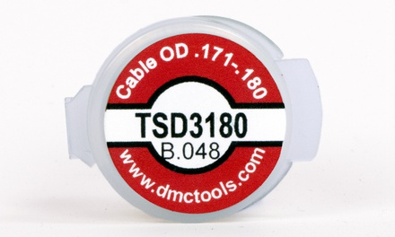 TSD3180