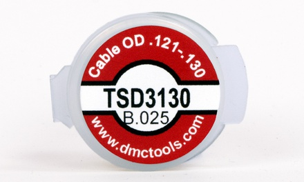 TSD3130