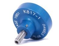 K817-1
