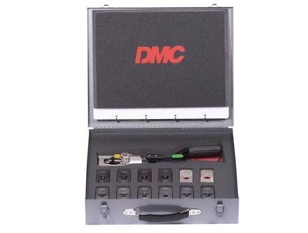 DMC1383