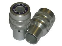 CM602-10A