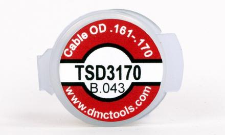 TSD3170