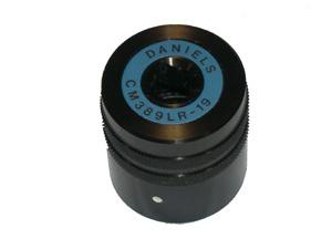 CM389LR-19