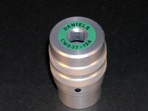 CM837-12A